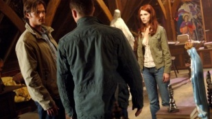 Supernatural 04x09 : I Know What You Did Last Summer- Seriesaddict